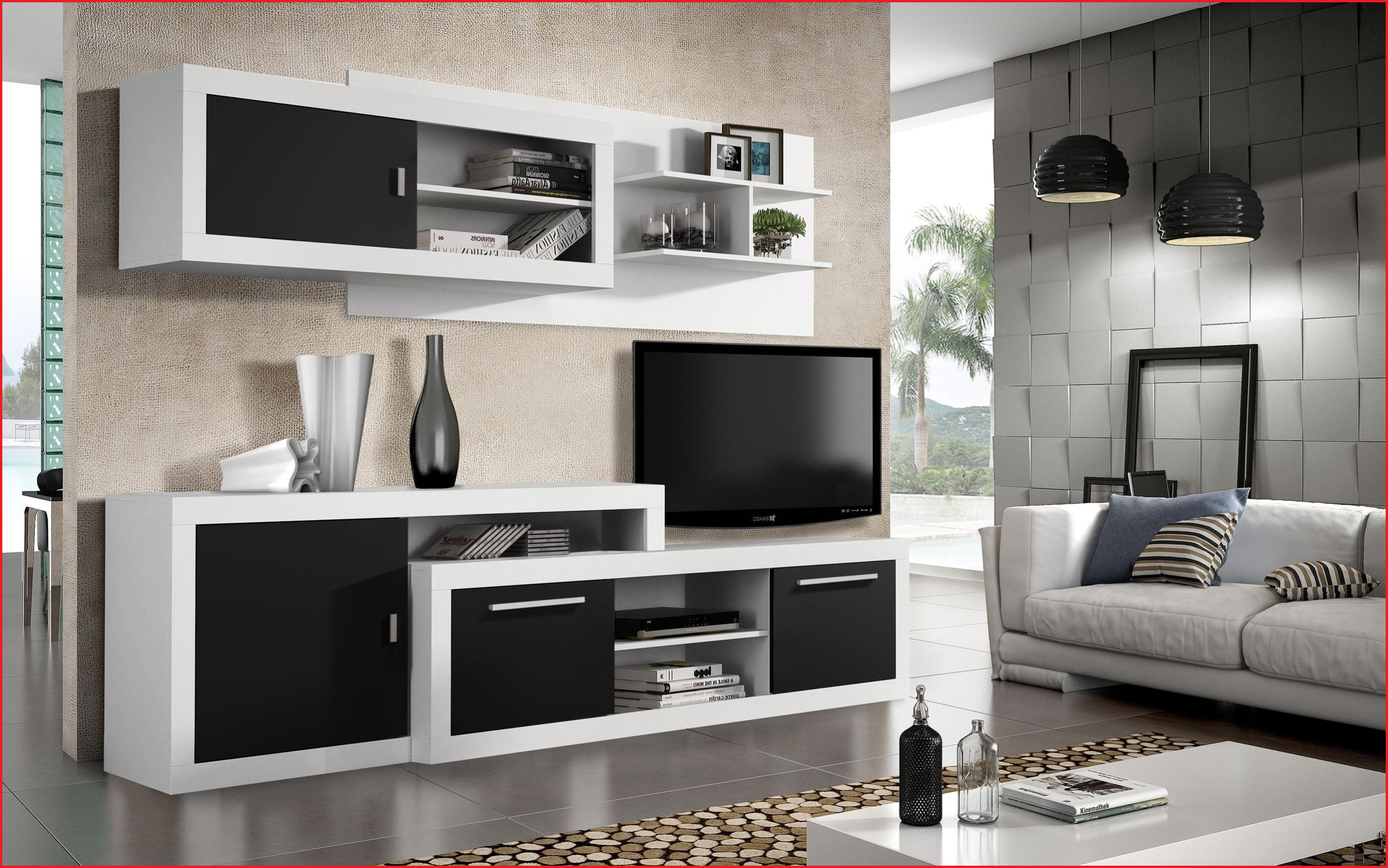 Muebles De Baño Online Outlet Zwdg Muebles Archives Page 11 Of 518 Arsenalsupremo
