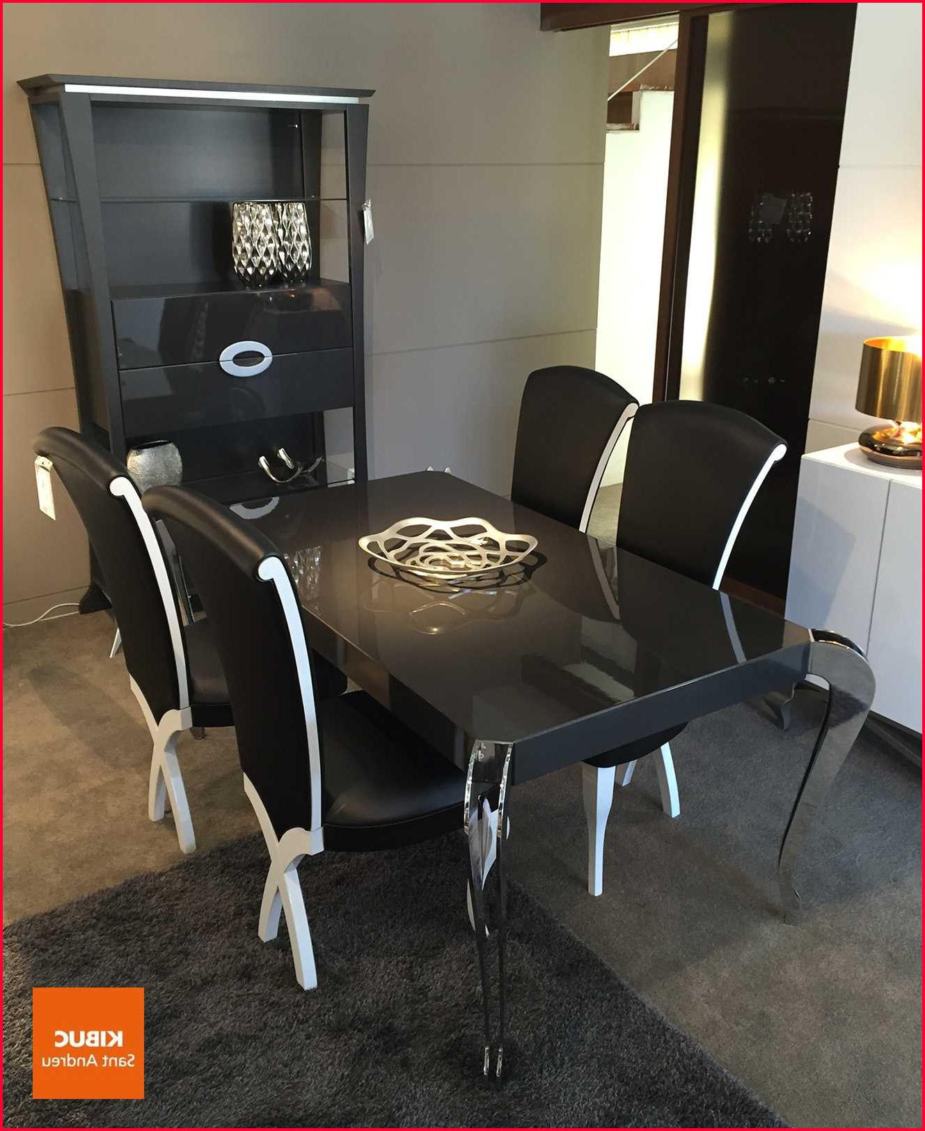 Muebles de bano outlet latest outlet muebles de bao for Outlet de muebles online