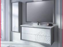 Muebles De Baño Outlet
