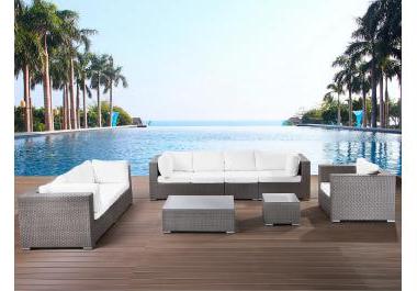 Muebles De Balcon 3id6 Mueble De Balcà N Pra Barato Muebles De Balcà N Online En Livingo