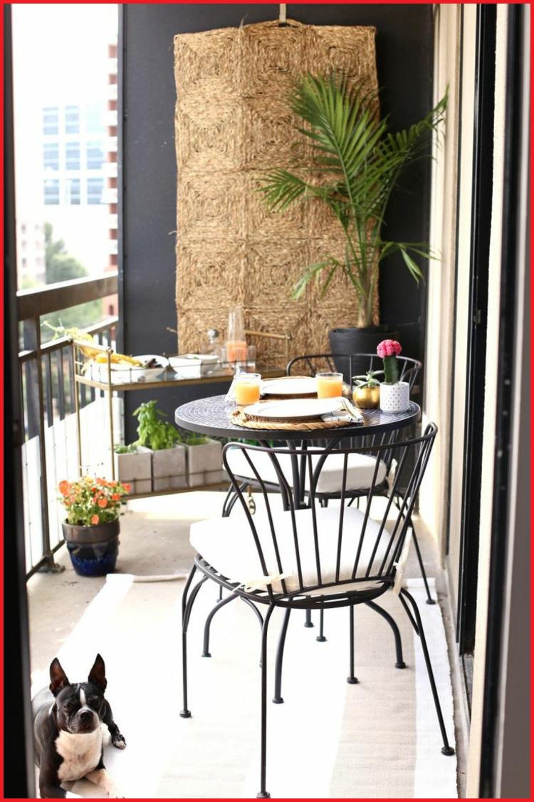 Muebles De Balcon Mndw Muebles Balcon Muebles A Medida E Ideas Para Decorar El