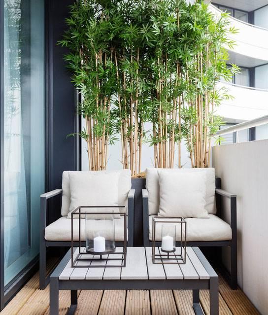Muebles De Balcon Tldn 25 Ideas Para Decorar Un Pequeà O Balcà N O Terraza Pisos Al Dà A