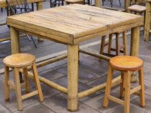 Muebles De Bambu 87dx Tips Para Mantener Los Muebles De Bambú Cuidados Vix