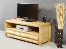 Muebles De Bambu Drdp Muebles De Bambú Fabricantes Y Exportadores Desde Indonesia Al Mayor