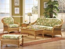 Muebles De Bambu Dwdk Cà Mo Limpiar Muebles De Bambú Arriba Lo Natural