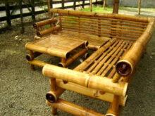 Muebles De Bambu Ftd8 Muebles De Bambú Grueso La Tienda Online Del Rancho Bambú