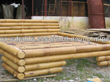 Muebles De Bambu Gdd0 Muebles De Bambú Para La Venta Muebles De Bambú Para La Venta