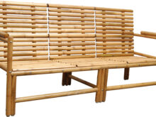 Muebles De Bambu Mndw Muebles De Caà A De Bambú En La Decoracià N Muebles Decoracion De