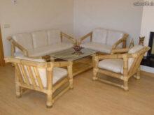 Muebles De Bambu Q0d4 Contenedor De Muebles De Bambú Grueso Por Cierre
