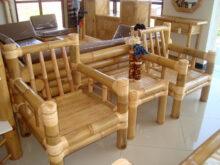 Muebles De Bambu Tldn Muebles De Bambú A Medida Mueble Estilo asià Tico Y Colonial