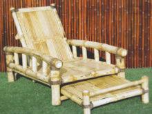 Muebles De Bambu Whdr El Boom De Los Muebles De Bambú Consejos De Decoracià N