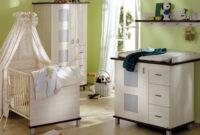 Muebles De Bebe 8ydm Decorar Habitacià N Bebà à Ltimas Tendencias Hoy Lowcost
