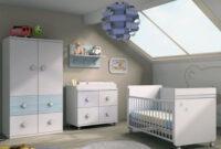 Muebles De Bebe Bqdd Muebles Para La Habitacion Del Bebe