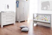 Muebles De Bebe Dwdk Habitacià N De Bebà Con Muebles Blancos Imà Genes Y Fotos