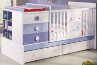 Muebles De Bebe Gdd0 Bien Venidos Cunas Cà Modas Muebles De Bebà Cuna De Bebe