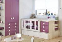Muebles De Bebe Ipdd Prar Muebles En Punto Bebe Baby Store Filtrado Por MÃ S Vendidos