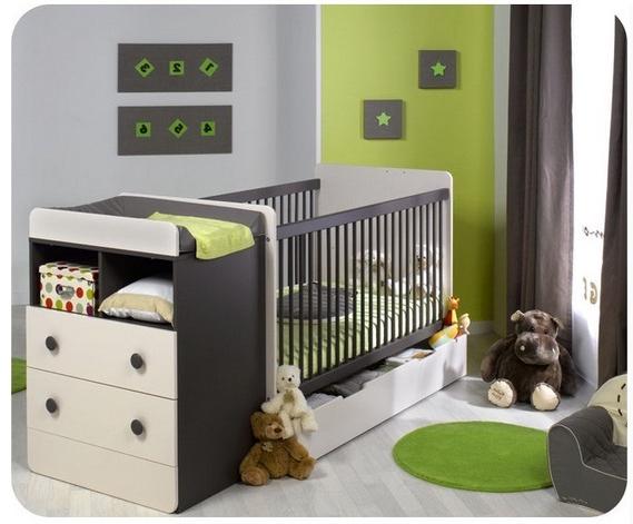 Muebles De Bebe Mndw Muebles De Bebà Cà Mo Escoger Muebles Para La Habitacià N De Tu Hijo
