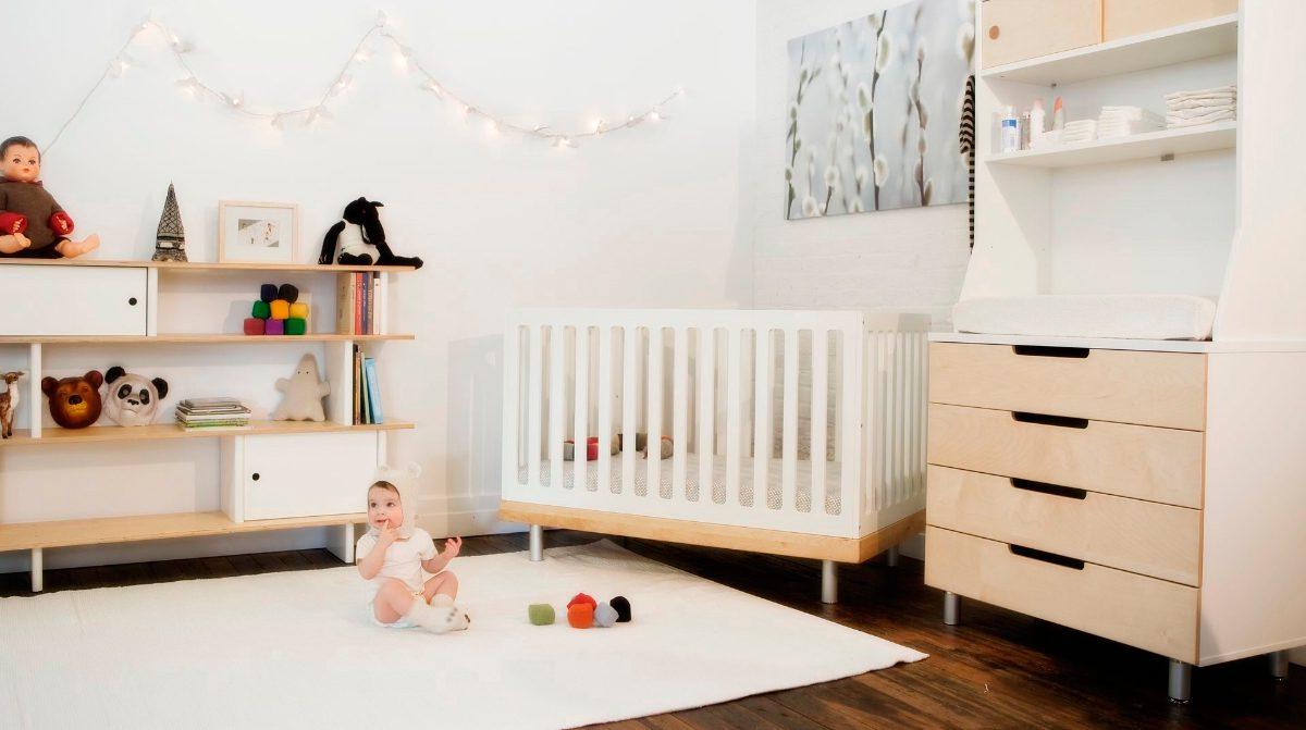 Muebles De Bebe Nkde Muebles Para Habitaciones De Bebà S