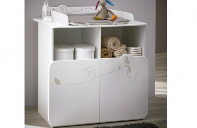 Muebles De Bebe Nkde Ofertas En Mobiliario Infantil En Mueblesboom â Muebles Boom