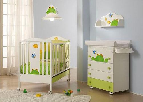 Muebles De Bebe Whdr Muebles Muy Bonitos Para La Habitacià N Del BebÃ