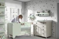 Muebles De Bebe X8d1 Mobiliario Para Bebà Muebles Ros