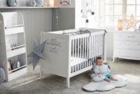 Muebles De Bebe Zwd9 Revista Muebles Mobiliario De Diseà O