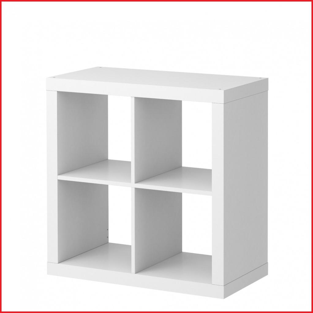 Muebles De Cajones Ikea 3ldq Muebles Con Cajones Ikea Muebles Con Cajones Ikea Fabulous