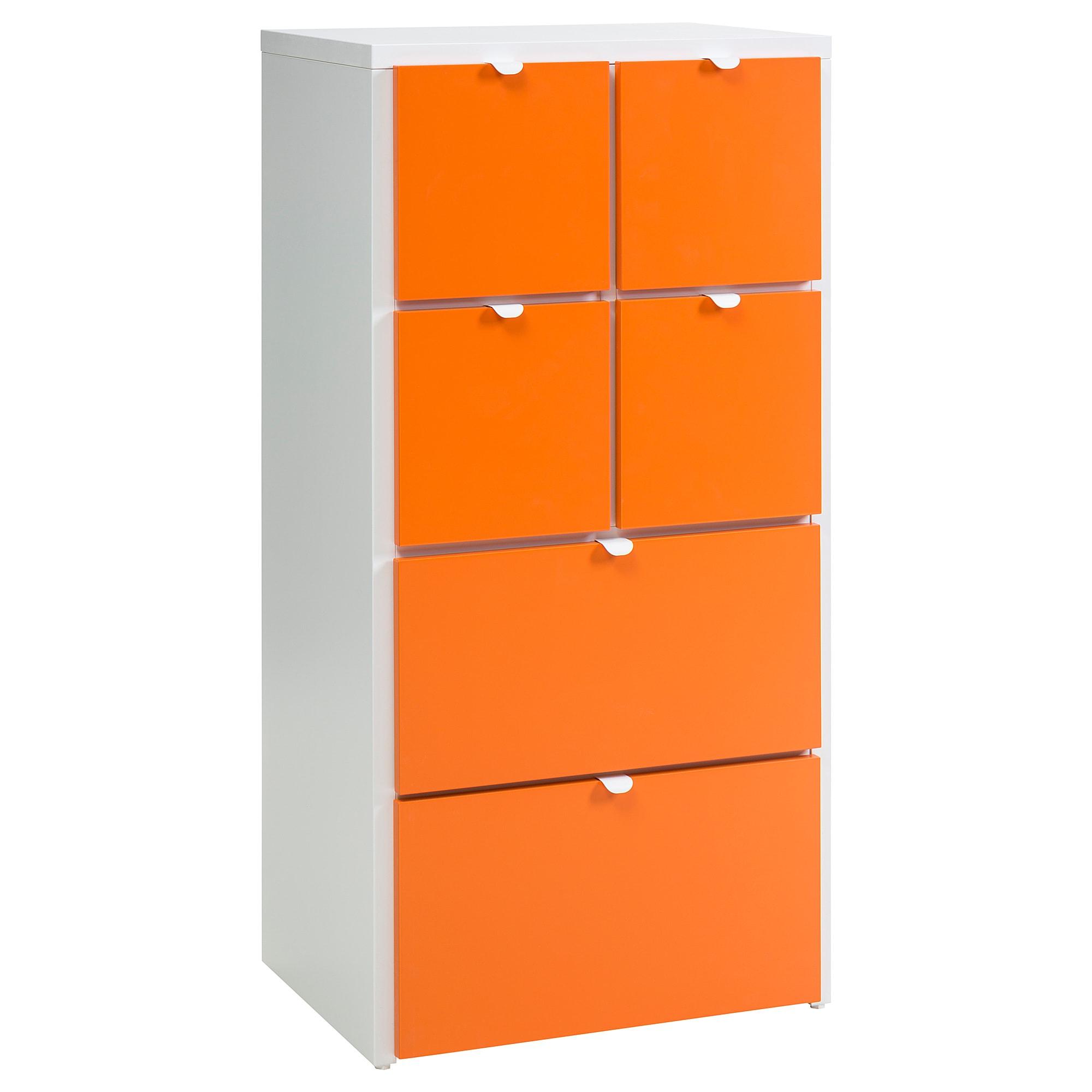 Muebles De Cajones Ikea Dddy CÃ Modas Pra Online Ikea