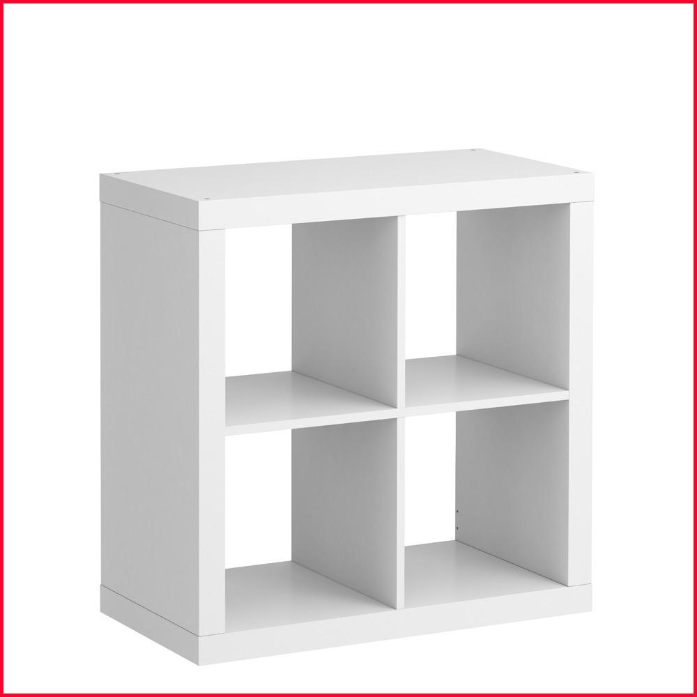 Muebles De Cajones Ikea E6d5 Muebles Con Cajones Ikea Muebles De Cajones Ikea Lujo Muebles