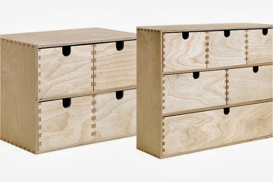 Muebles De Cajones Ikea E9dx Emà Rita Desastre Transformar Ikea Cajonera De Madera Moppe