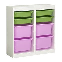 Muebles De Cajones Ikea Gdd0 Muebles Infantiles Y Almacenaje Para Nià Os Pra Online Ikea