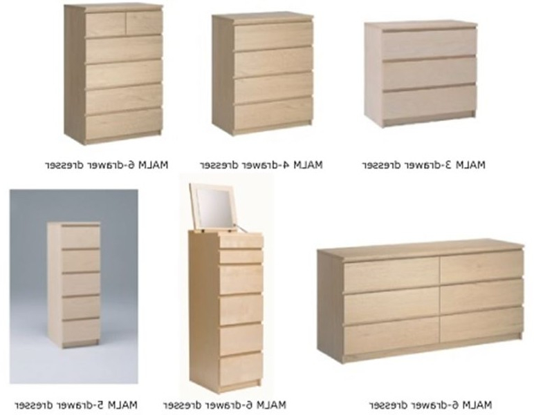 Muebles De Cajones Ikea Kvdd Ikea Retira 29 Millones De Cà Modas Malm Por La Muerte De Tres Nià Os