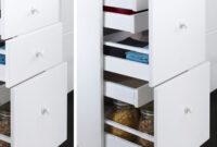 Muebles De Cajones Ikea Txdf Cajones Cocina Ikea