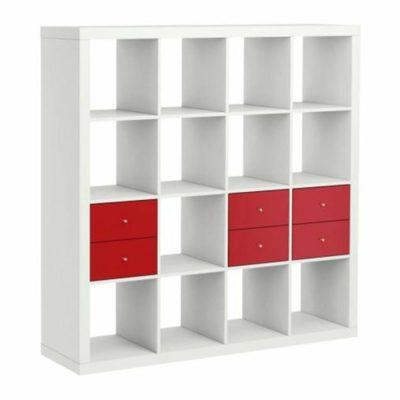 Muebles De Cajones Ikea Wddj Los Muebles MÃ S Vendidos De Ikea