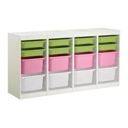 Muebles De Cajones Ikea Wddj Muebles Infantiles Y Almacenaje Para Nià Os Pra Online Ikea