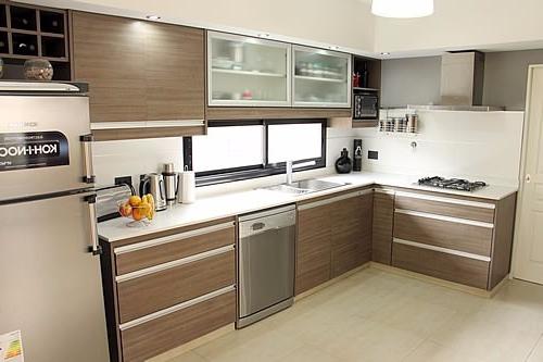 Muebles De Cocina 4pde Muebles Cocina Bajo Mesada Alacena A Medida 2 000 00 En
