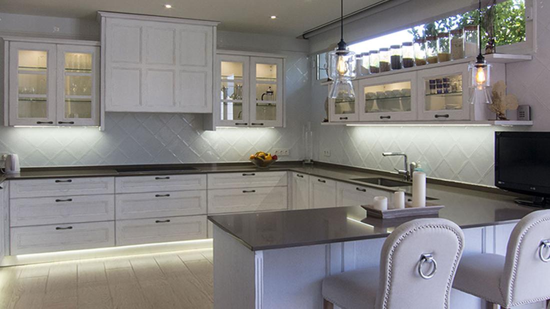 Muebles De Cocina 9ddf Home Muebles De Cocina Aries