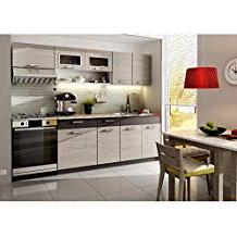 Muebles De Cocina Amazon Q0d4 Muebles Cocina Pleta