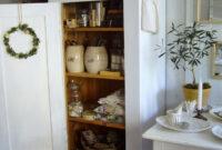 Muebles De Cocina Antiguos 87dx Fauna Decorativa Muebles Restaurados Para La Cocina Restored Mejores