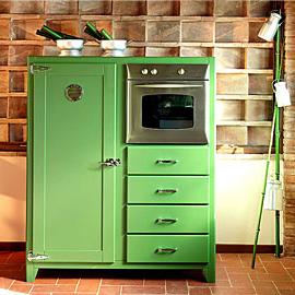 Muebles De Cocina Antiguos 9ddf Catà Logo De Muebles Por Estilos Portobellostreet