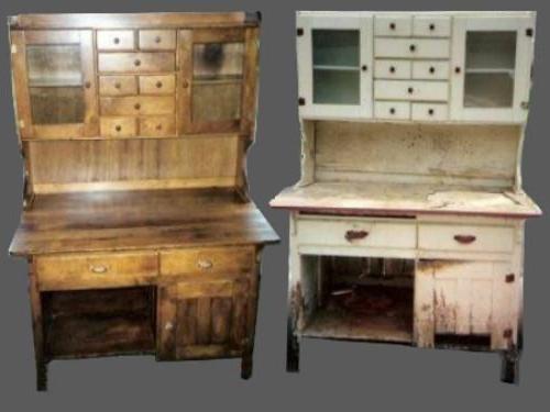 Muebles De Cocina Antiguos 9fdy Beaufiful Muebles De Cocina Antiguos Images Gallery Armarios