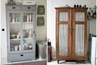 Muebles De Cocina Antiguos Budm Armarios Antiguos Ecodeco Mobiliario