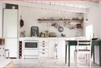 Muebles De Cocina Antiguos Budm Muebles Cocina Antiguos Muebles De Cocina Antiguos Muebles