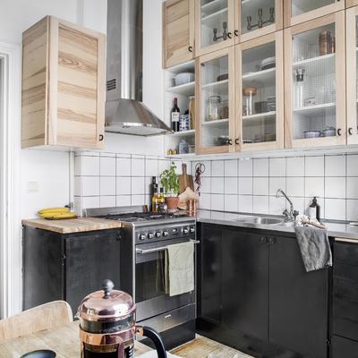 Muebles De Cocina Antiguos Budm Presupuesto Muebles Cocina Antiguos Online Habitissimo