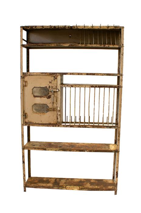 Muebles De Cocina Antiguos E9dx Alacenas Antiguas O Muebles De Cocina Antiguos Para Decorar