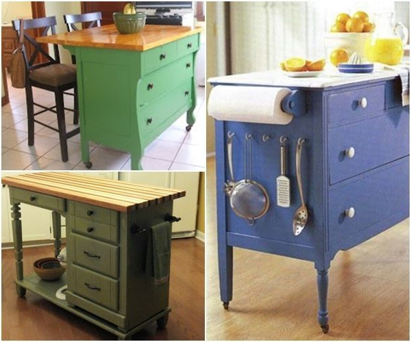 Muebles De Cocina Antiguos E9dx Muebles De Cocina Antiguos Restaurados Sellcvv