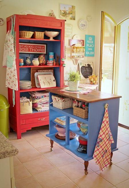 Muebles De Cocina Antiguos Ffdn isla Para La Cocina Mi Cocina Pinterest Muebles Cocinas Y Hogar