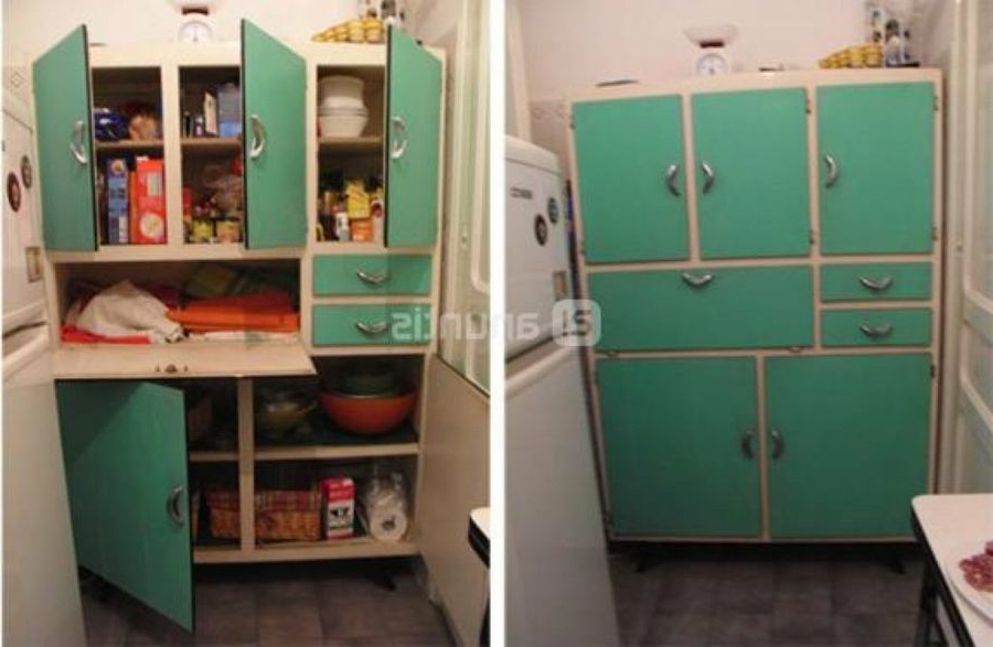 Muebles De Cocina Antiguos Fmdf Restaurar Muebles Cocina Sellcvv