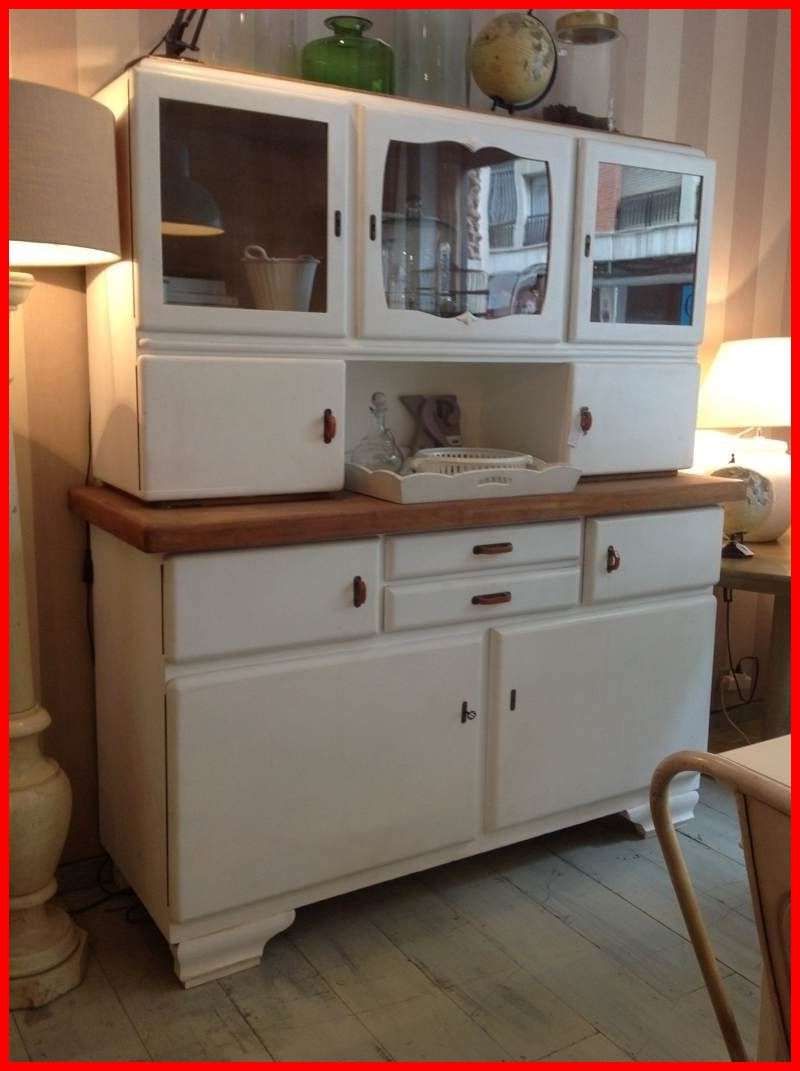 Muebles De Cocina Antiguos Ftd8 à Nico Muebles De Cocina Antiguos Fotos De Cocinas Diseà O
