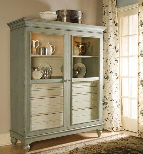 Muebles De Cocina Antiguos Irdz Muebles De Cocina Antiguos Restaurados Azarak Ideas